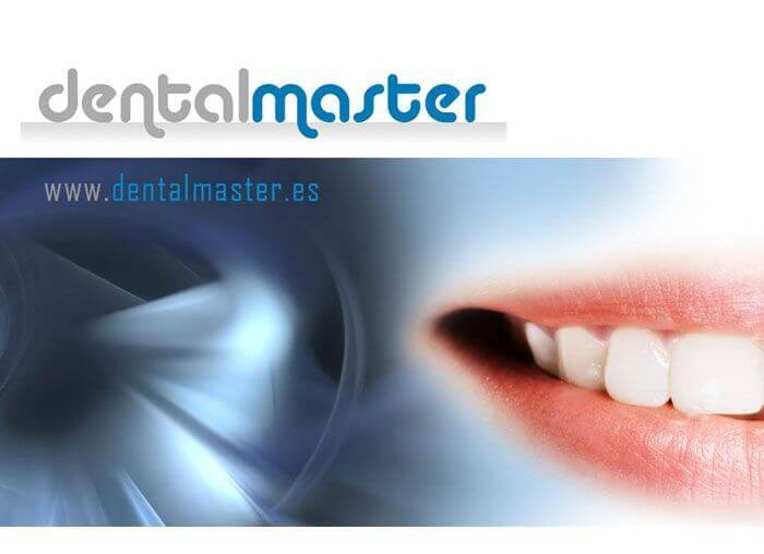 We created Dentalmaster, a free online training platform for dentists, and directed its management for 5 years