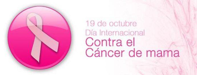International Breast Cancer Day