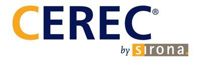 Logo CEREC
