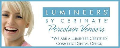 Padrós Dental Clinic is certified by Lumineers. Lumineers porcelain veneers are 176% more translucent than the best porcelain in the competition, they are also extremely resistant, ultra-thin and even reversible. With proven studies of a durability of more than 20 years.