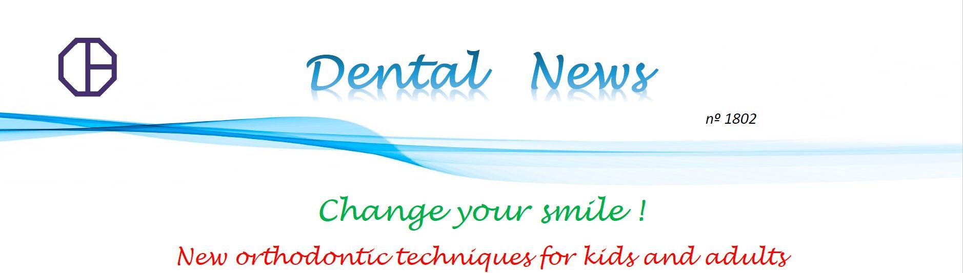Header newsletter february 18