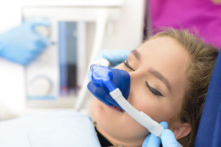 In Padrós Dental Clinic, we have a vast experience in patients that suffer dental fear or phobia.