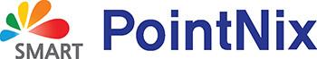 Logo PointNix