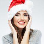 Newsletter December 17