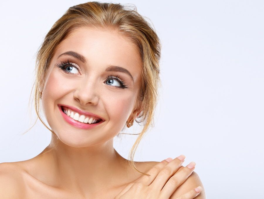 We have different orthodontic treatments at Clínica Dental Padrós, your dentist in Barcelona