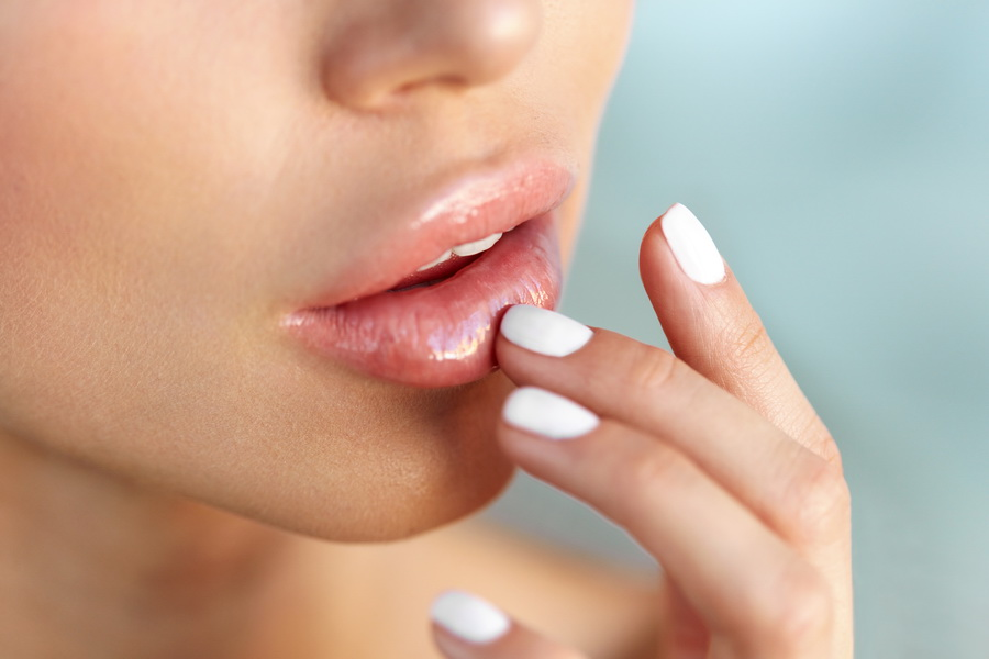 Aesthetic treatment of the gums in the Padrós dental clinic. Your dentist in Barcelona